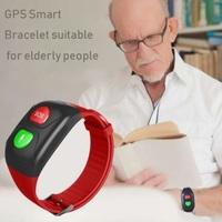 HORUS GPS